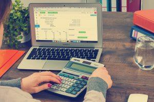 Manual billing